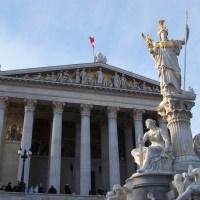 18 Dicas para visitar Viena, Áustria