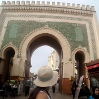 Guia para visitar a cidade imperial de Fez, Marrocos