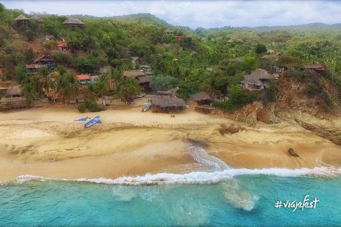 Mazunte, la playa joven de Oaxaca – Viajefest