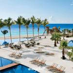 Dreams Riviera Cancún