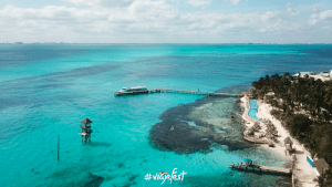 Isla Mujeres Sur