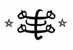 simbolo de los bahais