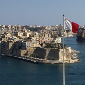 Malta: a surprise at every turn