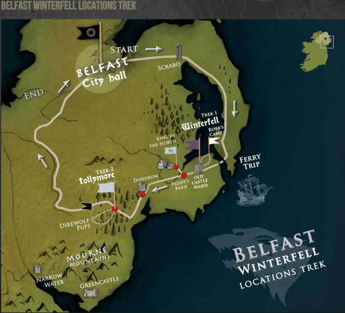 From /www.gameofthronestours.com/n-ireland/belfast/winterfell