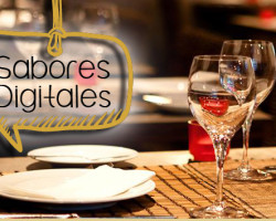 sabores_digitales-250x200