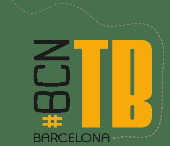 Asistimos al aniversario de #BcnTB (Asociación de Bloggers de Viajes de Barcelona)