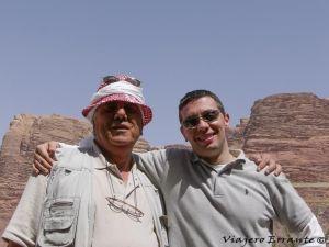 Desierto de Wadi Rum (23)