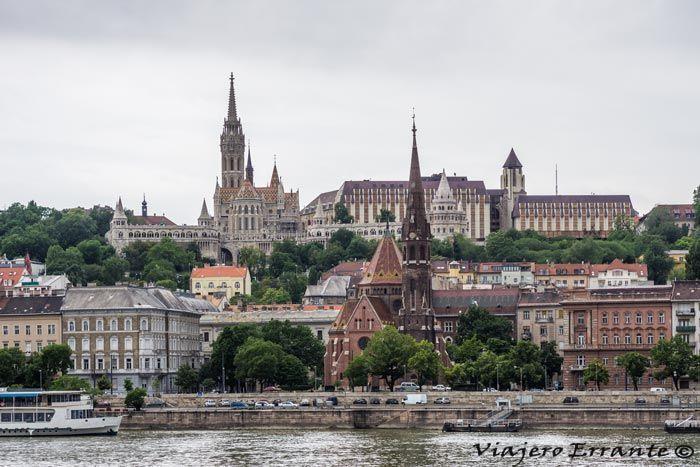 ciudades de europa para visitar