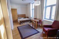 alojamiento en Helsinki