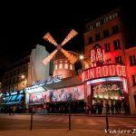 Ciudades para visitar en Europa en 5 días.