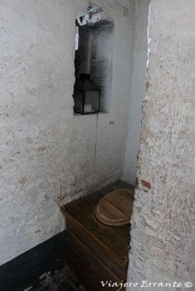 torre redonda copenhague
