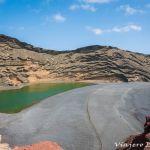 Visitar Lanzarote – Qué hacer y consejos.