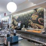 Mejores restaurantes de Madrid. Nuestros 5 secretos.