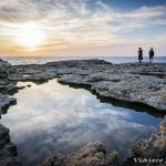 Malta en invierno – Por qué visitar la isla en época invernal.