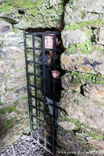 castillos de irlanda blarney castle