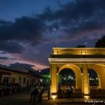 Viajar a Guatemala – Guía e itinerario de 28 días.