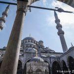30 cosas que ver en Estambul, la antigua Constantinopla.