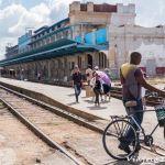 Qué ver en Cuba – 20 Lugares de Este a Oeste.
