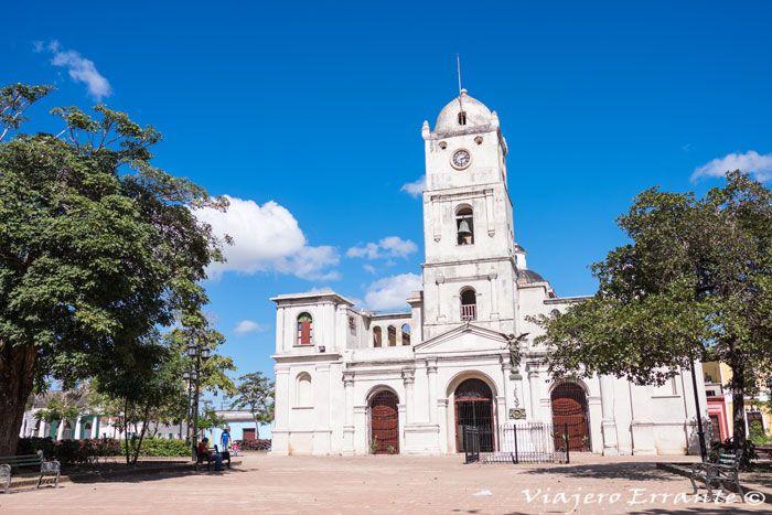 que ver en Cuba Holguin