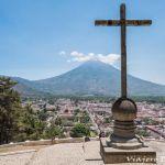Antigua Guatemala – 30 cosas que ver y hacer.