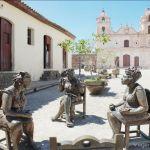 Qué ver en Camagüey en un día – 20 Lugares que visitar.