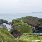 Ruta por Irlanda de 9 – 12 – 18 días.