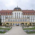 Qué ver en una mañana en Sopot – Polonia