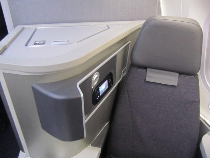 DFW-EZE AA 787 Clase Ejecutiva-06