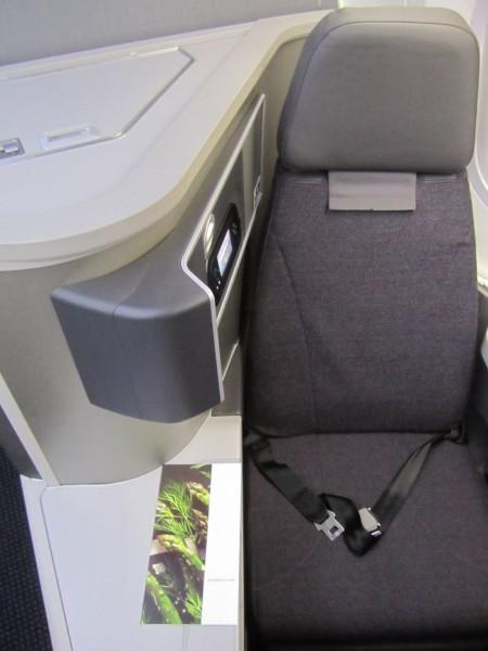 DFW-EZE AA 787 Clase Ejecutiva-07
