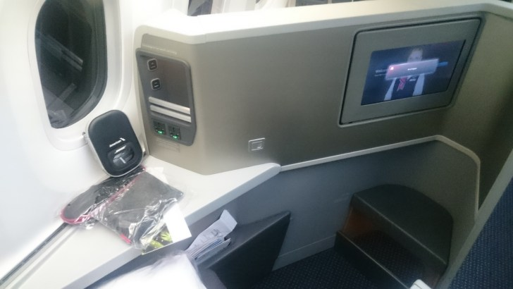 DFW-EZE Boeing 787 Dreamliner American Airlines Clase Ejecutiva-03