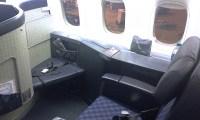 Primera Clase Clasica American Airlines B777-200 MIA-LHR17b