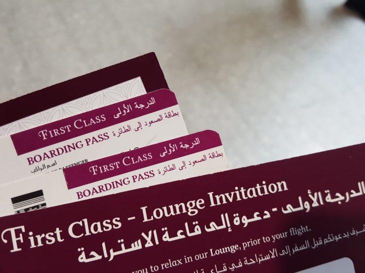 qatar-airways-cdg-doh-primera-clase-a380-120746