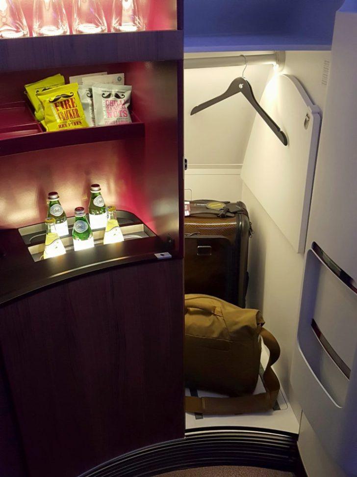 qatar-airways-cdg-doh-primera-clase-a380-144543