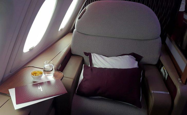 qatar-airways-cdg-doh-primera-clase-a380-144831