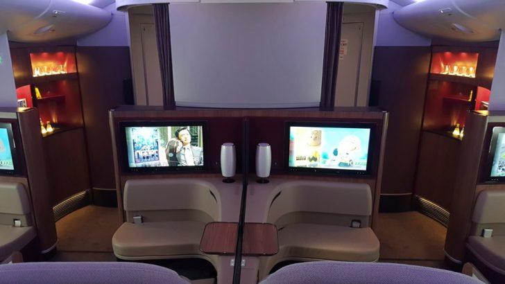 qatar-airways-cdg-doh-primera-clase-a380-145105