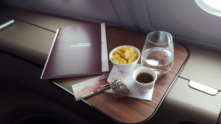 qatar-airways-cdg-doh-primera-clase-a380-150101