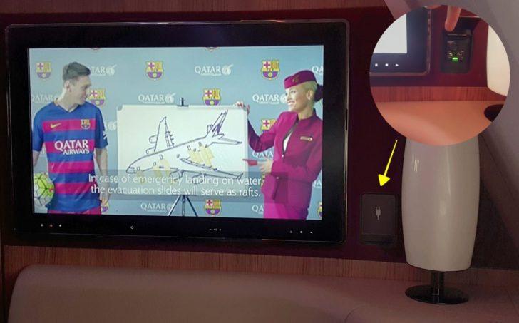 qatar-airways-cdg-doh-primera-clase-a380-151410