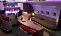 qatar-airways-cdg-doh-primera-clase-a380-173134