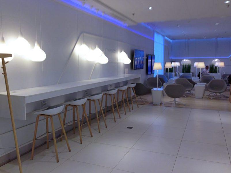 finnar-sala-vip-premium-lounge-hel-50