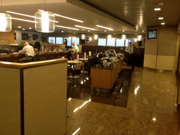 flagship-lounge-de-american-airlines-en-londres-heathrow-lhr-8