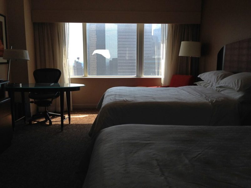 hotel-sheraton-downtown-dallas-6