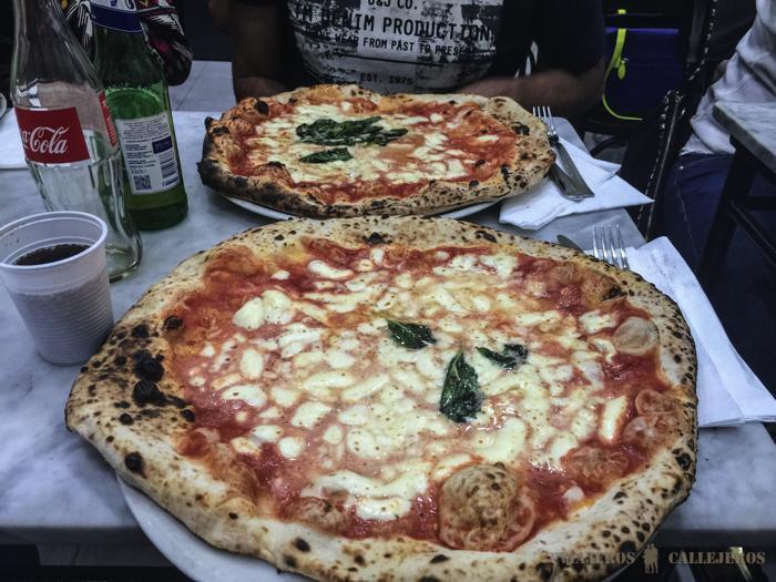 Fotos De Los Mejores Restaurantes Del Mundo