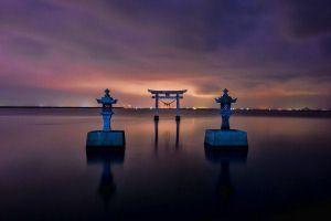 Viajes de Novios Japón