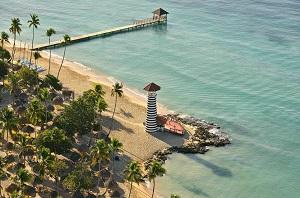 BAYAHIBE IBEROSTAR DOMINICUS Oferta Viajes 3.0