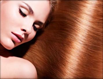 Tratamiento Spa Hi-Repair: ¡Presume de pelo!