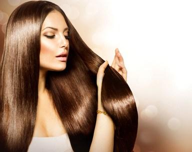 Mezcla de tendencias de peinado 2014