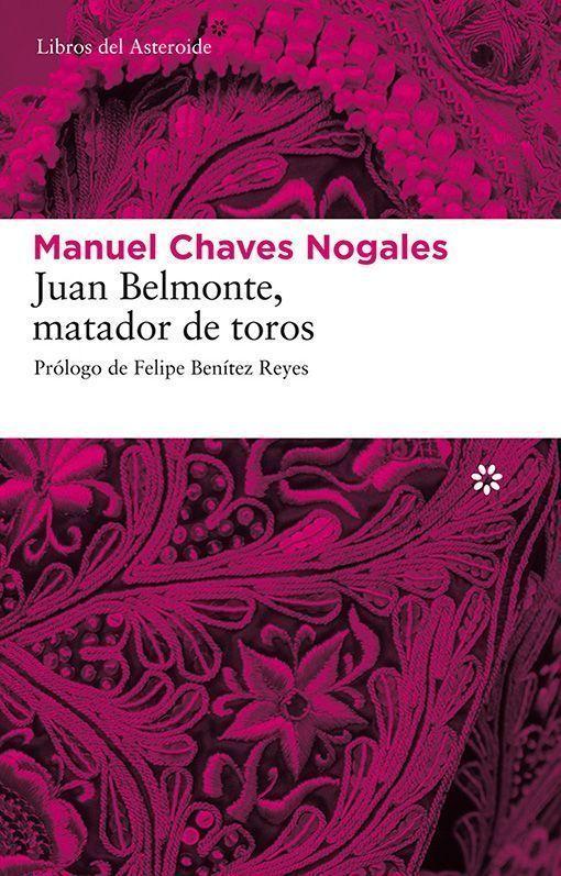 Resultado de imagen de PORTADAS DE LIBROS DE CHAVES NOGALES