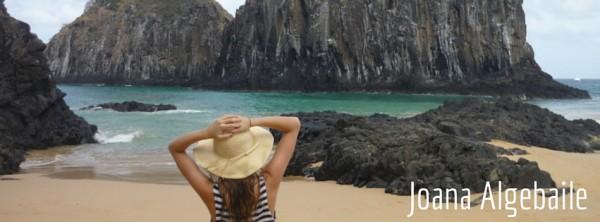 blog de viagens viaje sim colaboradores