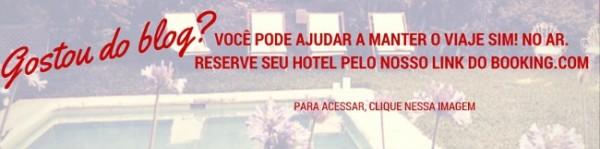 apoieviajesimhotel