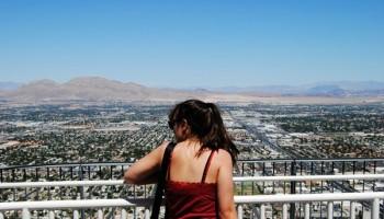 San Diego e Las Vegas viagem 007